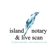 Island Notary & Livescan