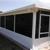 LHB Gutters & Aluminum Roofs
