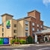 Holiday Inn Express & Suites CHARLOTTE-CONCORD-I-85