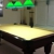 The Table Pro