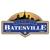 City Of Batesville