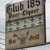 Club 185