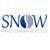 Snow Family Chiropractic