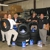 BIGGS Cadillac Buick GMC Trucks