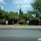 Tropicana Trailer Park