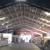 Carpet Store Inc