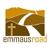 Emmaus Road Church