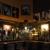 Supano's Prime Steakhouse Seafood & Pasta
