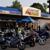 Surdyke Motorsports - Yamaha & Polaris