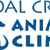 Shoal Creek Animal Clinic