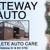 Gateway Auto Service