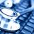 Computer Medics - On Site Computer Repair