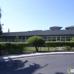 Harker School