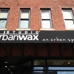 Studio Urban Wax