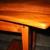 Furniture Design & Woodwork