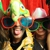 Let's Goof Photo Booth