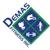 Demas Fitness Inc.
