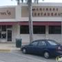 Kim's Chinese Restaurant