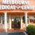 Melbourne Medical Center