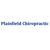 Plainfield Chiropractic Clinic
