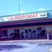 Parkside Laundromat
