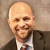 Allstate Insurance: Matt Stark