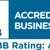 Advanced Roofing Solutions LLC