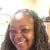 Yolanda C Holmes MD, FAAC