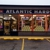Atlantic Hardware