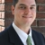 Farmers Insurance - David Burnside Jr.