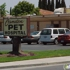 Camden Pet Hospital