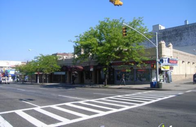Master Buffet - Sunnyside, NY