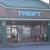 Angels Resale Thrift Shop