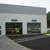 Mercedes-Benz of Wappingers Falls - CLOSED