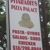 Pharaoh's Pizza Palace