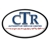 CTR Automotive Service Center