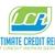 Legitimate Credit Repair LLC