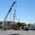 Cen-Tex Crane Service