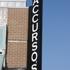 Accurso's - CLOSED