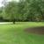 Bowman's Best Lawn Care