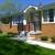 Precast Concrete Products Inc.