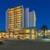 Holiday Inn ORLANDO-DOWNTOWN DISNEY® AREA