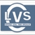 DepoVision - Legal Video