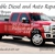 Affordable Diesel Repair