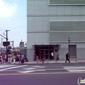 Consulate Chinese - New York, NY