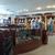 Doral Golf Warehouse - CLOSED