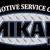 Mikar Inc