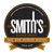 Chris P. Smith, Piano Tuner & Technician