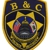 B&C Private Security