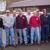 Midstate Termite & Pest Control Inc.